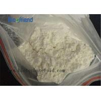 China Nandrolone phenylpropionate NPP Anabolic Steroids Powder For Muscle Growth Cas 62-90-8 wholesale