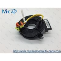 Buy cheap GJ6E-66-CS0 Air Bag Clock Spring Spiral Cable Assembly for Mazda 6 M6 from wholesalers