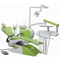 China Mare Item  dental chair wholesale