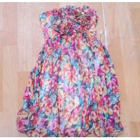 China Grade A wholesale mixed used clothing from china on sale