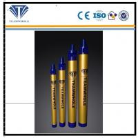 China DHD Series DTH Drilling Tools 14-24 Pressure Bar DTH Hammer 85-1100mm Dia Bore Hole on sale