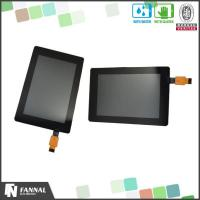 China Projected Capacitive 3.5 Inch Touch Screen wholesale