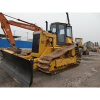 China used caterpillar d4h-ii for sale wholesale
