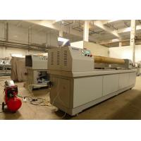 China CTS computer to screen Rotary Screen Inkjet Engraver Textile Digital Equipment Computer To Screen on sale