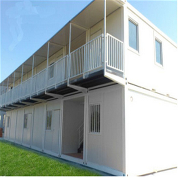 Build container homes cost images - Building a container home costs ...
