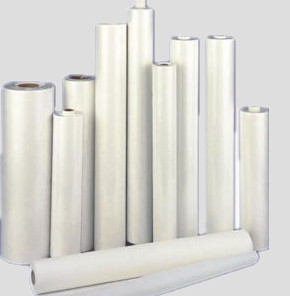 Quality SMT Stencil Cleaning Paper Roll for sale