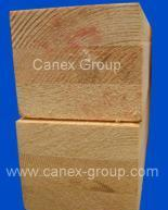 China door scantling/ 3 layer window scantling/ edge glued and finger jointed panels/ wood planks on sale