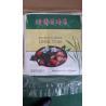 China Japanese Style Roasted Seaweed Nori Dried Nori Sushi Wrap Sheets wholesale