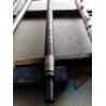 China Barriles más laberíntico automático estándar de acero de base de Rod de taladro del color internacional del metal 101 wholesale