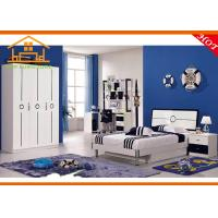 China sports theme kids bedroom children bedroom set kids furniture bedroom set kids bedroom set malaysia wholesale