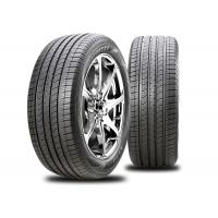 China Anti - Slipping Performance SUV Tires 255/70R18 , 18 Inch Car Tires on sale