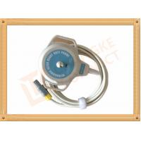 China Fetal Monitor Transducer For Sunray FHR 618 FHR Fetal Heart Rate Probe wholesale
