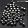 China 25mm Hard Tungsten Carbide Grinding Media Highest Abrasive Performance wholesale