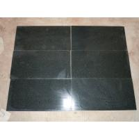 The Most Popular Building Products,Granite Wall Tile,Green Granite,ZhangPu Green Granite Slab,Granite Products