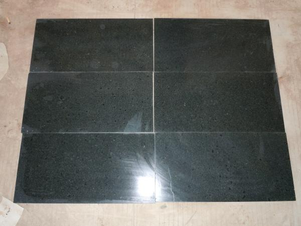 Quality The Most Popular Building Products,Granite Wall Tile,Green Granite,ZhangPu Green Granite Slab,Granite Products for sale