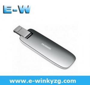 Unlocked Huawei E367 E367U-8 28.8M 3G WCDMA 850/900/1900/2100MHz Wireless Modem USB Dongle