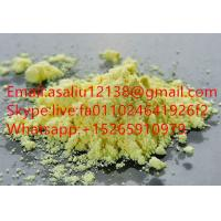 China Metribolone Research Chemical Powders Legal Oral Steroids Cas 965 93 5 Purity 99.9% on sale