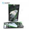 China Runtz Resealable Medical Cannabis Ziplock Bags Mylar Pouch Custom Label Printed wholesale