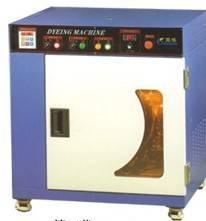 Textile Lab Dyeing Machine