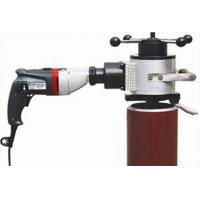 Buy cheap PKN-150 Portable Inner Expand Type Pipe Beveling Machine PKN Inner Clamped Pipe from wholesalers