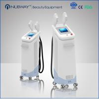 SHR IPL Elight 3 in 1 super hair removal machine for Spa or Salon or Clinic use