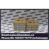 China LZB22A049-11ATLAS wholesale