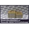 China SVG 99-80266-01ASML wholesale