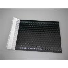 China Slategray Metallic Bubble Mailers For Shipping 190x275 #VD Environmental wholesale