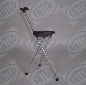 China Cane Seat (YK7470) wholesale