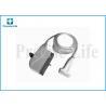 China Aloka UST -5413 Ultrasound Linear Array Transducer Probe 1 year Warranty wholesale