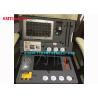 China KHY-M88C0-00X yamaha ys12 calibrator kit  SMT Machine parts  KMO-M88CO-10X station original new wholesale