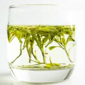 China Huangshan Maofeng Green Tea Extract Loose Thin GreenTea on sale