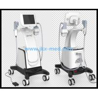 Buy cheap New beauty device, 2 in 1 machine, lose weight and rejuvenation skin HIFU+Liposonix from wholesalers