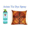 China Tie Dye Kits Aristo RustoleumSprayPaintFor DIY Shirt  Non - Poisonous wholesale