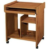 China Computer Table / Computer Desk / Wood Computer Table (GH-118C) wholesale