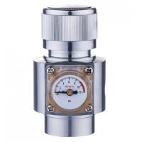 China High pressure Brass Co2 regulator for paintball gun and air inflation on sale