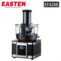 China Easten Muti-function Food Processor EF428B/ Kitchen Efficient Use Kitchen Food Processor Price wholesale