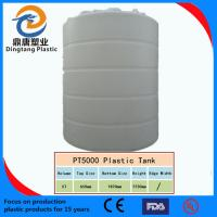 China hot sale!!!cone bottom tank wholesale