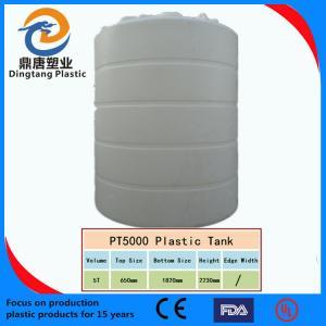China hot sale!!!cone bottom tank wholesale