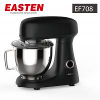 China Easten 1000W Home Electric Stand Mixer/ Heavy Duty 1.5kg Kitchen Stand Mixer With Rotating Bowl wholesale