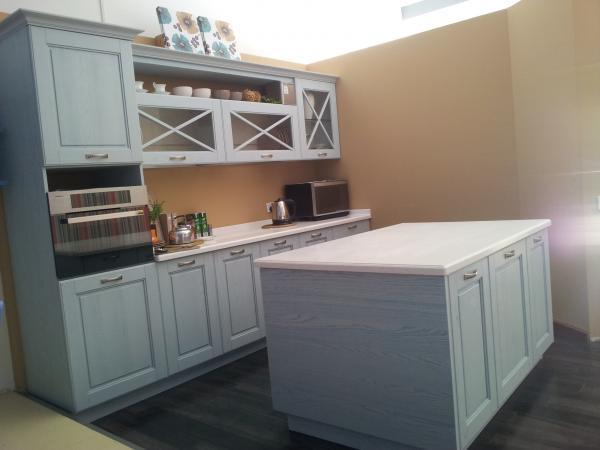 furniture germany images. Black Bedroom Furniture Sets. Home Design Ideas