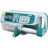 Buy cheap Ambulatory Infusion Pumps Applicable Syringes : 5ml, 10ml, 20ml, 30ml, 50ml, 60ml from wholesalers