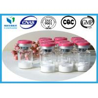 China Customized Growth Hormone Peptides N-Acetyl-Epitalon 50mg/vial Epitalon Ramification wholesale