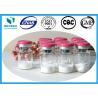 China Injectable Melanotan II Peptide MT-2 10mg/vial Melanotan II Human Growth Steroids wholesale