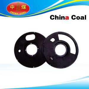 China Combination plate wholesale