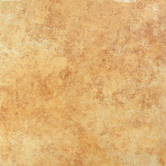 Quality Wood color ceramic floor and wall tile for sale