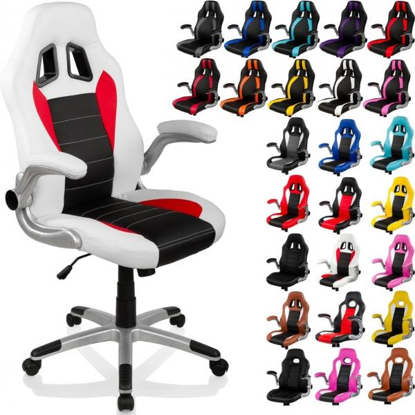 Quality hot selling office chair PC gaming Chair, racing seat,leather computer chair, comfortable pc chair,pc chair for sale