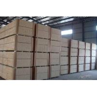 China LVL ( Laminated Veneer Lumber ) wholesale