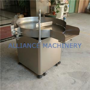 China Veterinary / Disinfectant Liquid Filling Line , Liquid Production Line For Dental Liquid wholesale