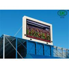 China Panneau d'affichage mené extérieur d'IMMERSION du pixel 10mm grand IP65 imperméable wholesale